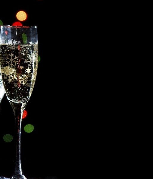 Top 100 Wines Choose your favourite wine for the festive season...