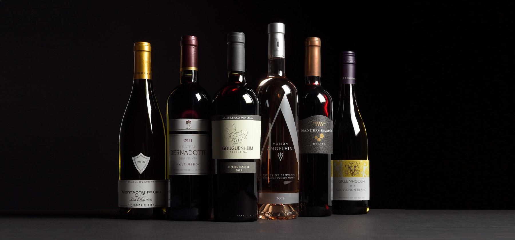 SALE NOW ON Save up to 25% on over 50 wines