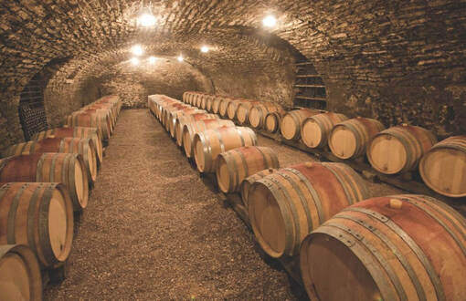 2016 Burgundy – Strong, Seductive and Scarce